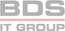 Powered by BDS IT GROUP
